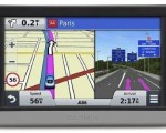 Picture of Garmin Nuvi 2597LMT