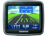 Picture of a TomTom Star Classic 3.5 inch sta nav